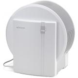 BONECO 1355Nw – Jednoduché zvlhčování vzduchu principem přirozeného odparu. Přístroj s minimálními provozními náklady.