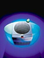 Zvlhčovač 2051 – Studený zvlhčovač vzduchu