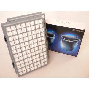 BONECO 2561 – Čistící HEPA filtr pro BONECO 2061 a 2071 s vysokou účinností
