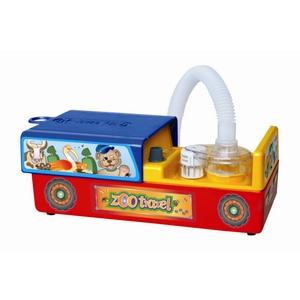 Infantile – Dětský ultrazvukový inalátor