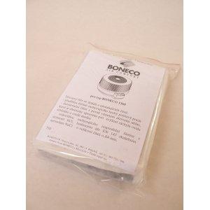 BONECO 7011c – Filtr vzduchu pro starší čistič vzduchu BONECO 1360.