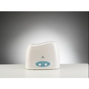 Ultrazvuk 7131 – Ultrazvukový zvlhčovač vzduchu