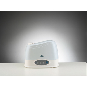 Ultrazvuk 7136 – Ultrazvukový zvlhčovač vzduchu s digitálním ovládáním