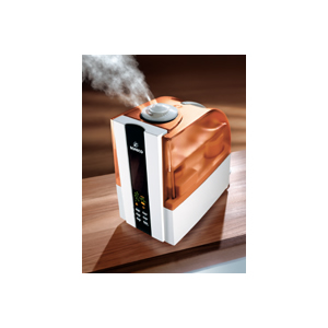 Ultrazvuk 7138 - Prodej ukončen – Ultrazvukový zvlhčovač vzduchu s elektronickou regulací