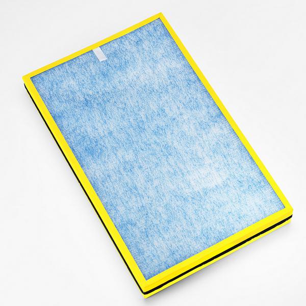 BONECO A401A – Filtr Allergy pro čističku vzduchu BONECO P400