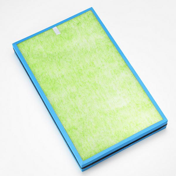 BONECO A402B – Filtr Baby pro čističku vzduchu BONECO P400