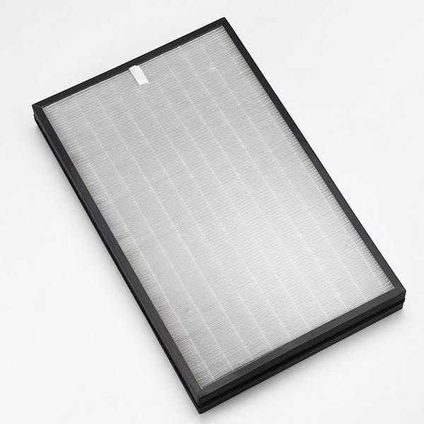BONECO A403S – Filtr Smog pro čističku vzduchu BONECO P400