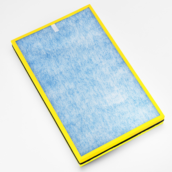 BONECO A501A – Filtr Allergy pro čističku vzduchu BONECO P500
