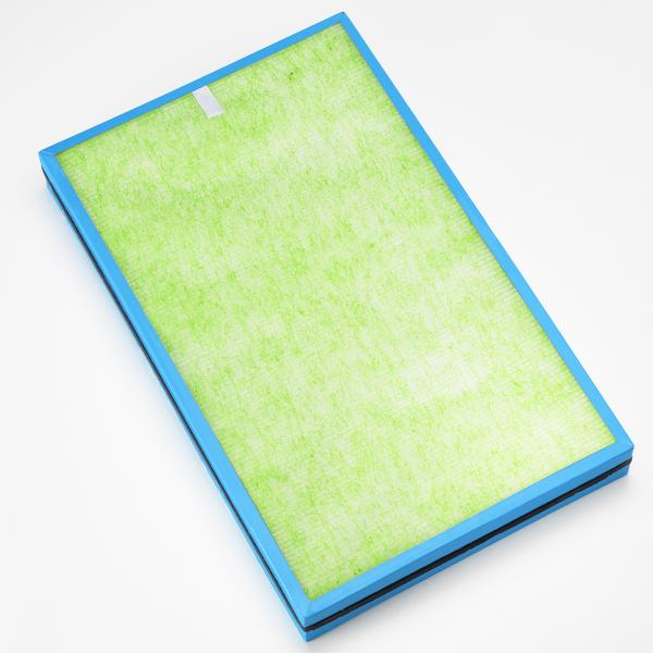 BONECO A502B – Filtr Baby pro čističku vzduchu BONECO P500