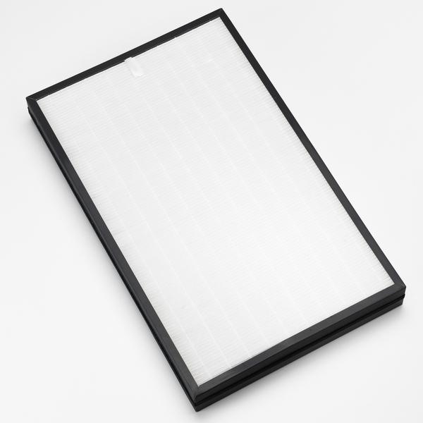 BONECO A503S – Filtr Smog pro čističku vzduchu BONECO P500