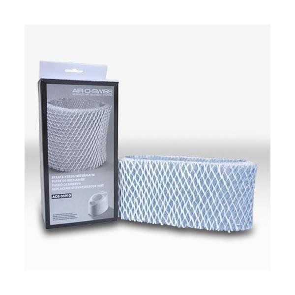 BONECO A5910 – Zvlhčovací filtr pro 2241