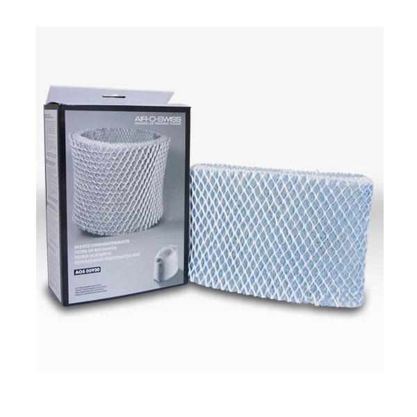 BONECO A5920 – Filtr pro zvlhčovač vzduchu E2251