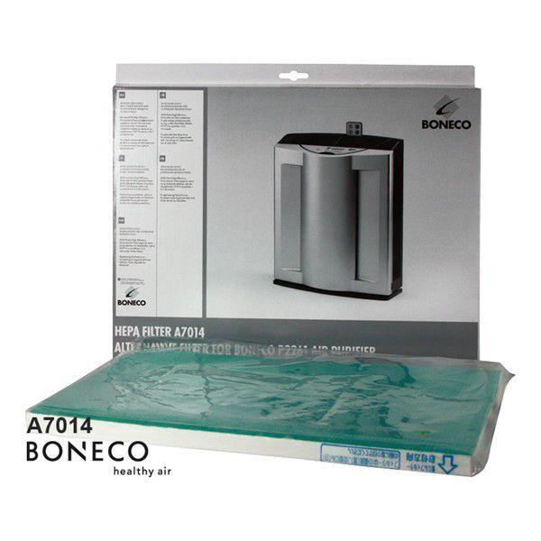 BONECO A7014 – HEPA filtr pro Boneco 2261