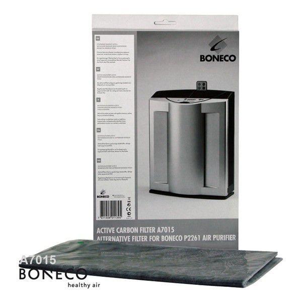 BONECO A7015 – Náhradní filtr pro Boneco 2261