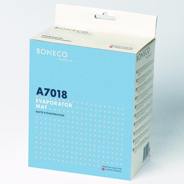 BONECO A7018 – Zvlhčovací kapilární filtr pro zvlhčovač vzduchu BONECO E2441