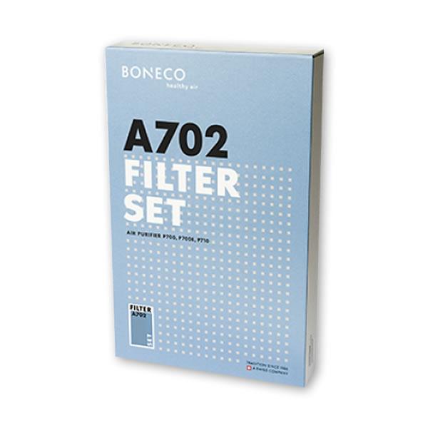 BONECO A702 – Filtr pro čističku vzduchu P700