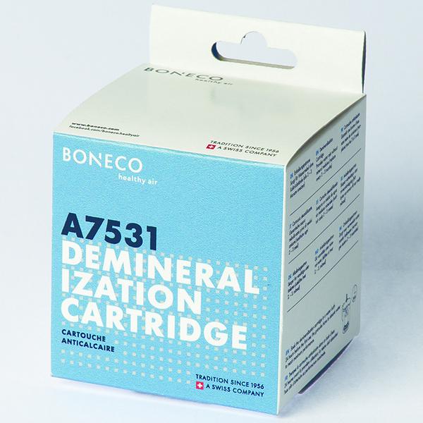 BONECO A7531 – Demineralizační filtrační patrona