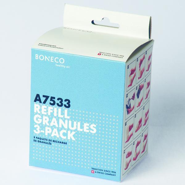 BONECO A7533