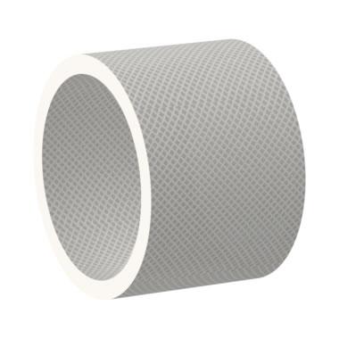 BONECO AW200 – Zvhlčovací filtr pro Boneco W200, W300, W400 a H300, H400