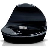 Microlife Cardio+ – Digitální tlakoměr pro použití s chytrými telefony Apple.