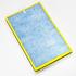 BONECO P500 - Detail filtru Allergy, tento filtr (označení BONECO A501) je vhodný pro čištění vzduchu pro astmatiky, alergiky a osobys jinými dýchacími potížemi