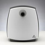 Diskový zvlhčovač vzduchu / pračka vzduchu BONECO W2055A - celkový čelní pohled na přístroj