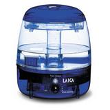 Ultrazvuk Laica – Ultrazvukový zvlhčovač