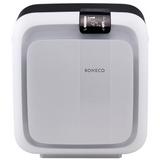 BONECO H680 - čelní pohled na přístroj.