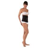 Lanaform Dynamic – Mikromasážní pás na břicho proti celulitidě