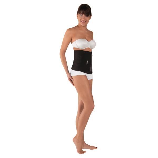 Lanaform Cycliste Lanaform Dynamic – Mikromasážní pás na břicho proti  celulitidě 46cd9e6914