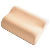 Lanaform New Comfort – Ortopedický polštář z líné pěny