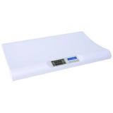 Lanaform Baby scale 2011 – Kojenecká váha