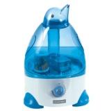 Ultrazvuk Lily – Ultrazvukový zvlhčovač vzduchu v dětském provedení