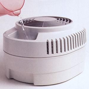 Lanaform Junior – Zvlhčovač vzduchu Lanaform Junior je levná varianta zvlhčování vzduchu. Je vhodný do menších prostor do 20 m², kde vytvoří příjemné prostředí.