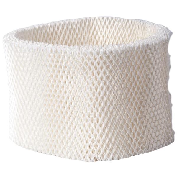 Lanaform filtr pro Junior  – Zvlhčovací kapilární filtr pro zvlhčovač vzduchu Lanaform LA120111 Junior