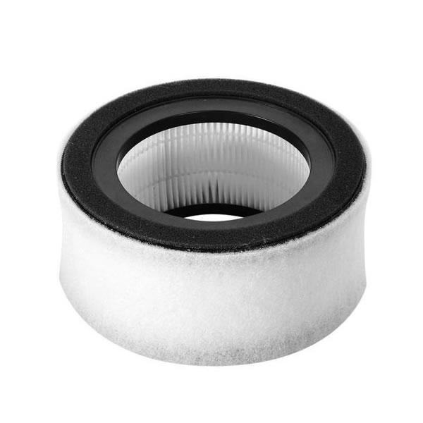 Lanaform Filtr pro Air Purifier – Náhradní filtr pro Lanaform Air Purifier