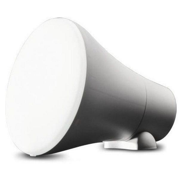 Lanaform Lumi Lamp – Lanaform Lumi Lamp pro terapii světlem.