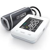 Dr.Frei M-300A – Kvalitní tlakoměr pro pravidelnou kontrolu krevního tlaku.