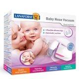 LA131103 Baby Nose Vacuum - náhled na obal