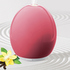 LA12031103 - Lanaform Noumea, růžová