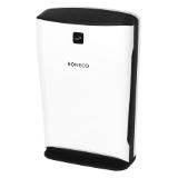 BONECO P340 – Dýchejte zdravě a pořiďte si čističku vzduchu BONECO P340 s inteligentní funkcí automatické regulace výkonu. Je velice vhodná pro alergiky a astmatiky, ale určitě ji ocení i majitelé domácích maz