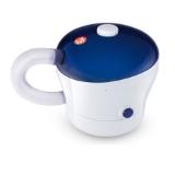 Artsana ProJet – Ultrazvukový inhalátor