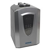 Lanaform Vapo Elegance – Komfortní ultrazvukový zvlhčovač vzduchu s digitálním ovládáním.