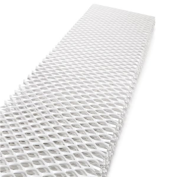 BONECO zvlhčovací filtr – Zvlhčovací filtr pro BONECO W200