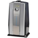 BONECO U7142 – Ultrazvukový zvlhčovač s elektronickou regulací
