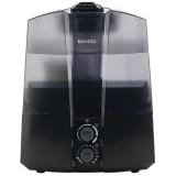 Ultrazvukový zvlhčovač vzduchu BONECO U7145b – Ultrazvukový zvlhčovač vzduchu s mechanickou regulací