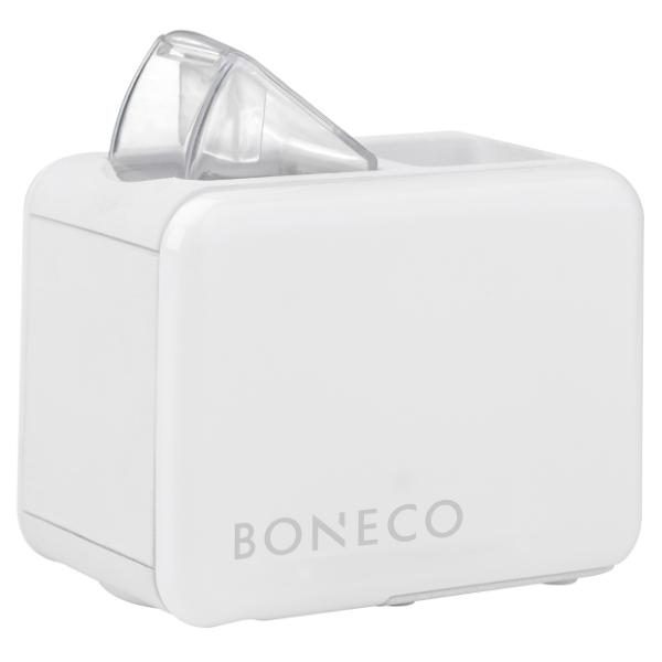 BONECO U7146 – Cestovní ultrazvukový zvlhčovač vzduchu