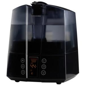 Ultrazvukový zvlhčovač vzduchu BONECO U7147b – Komfortní ultrazvukový zvlhčovač vzduchu