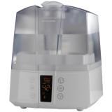 Ultrazvukový zvlhčovač vzduchu BONECO U7147W – Komfortní ultrazvukový zvlhčovač vzduchu