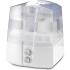 BONECO U7145 - barevné provedení bílá